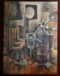 absinthe-drinker-36x48