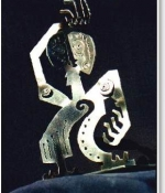 Salsa_Metal_Sculpture_Sold