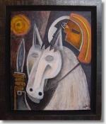 Warhorse-2-29x25