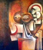 man-with-pipe-48x48