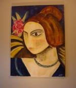 Portrait-of-Diana-22x26