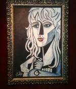 Portrait-of-Shania-28x36