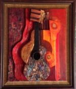 studio-guitar2-33x38